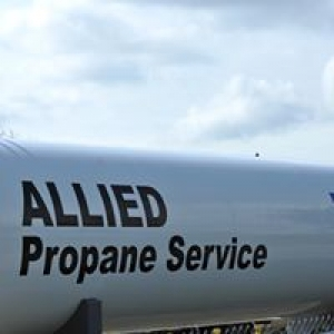 Allied Propane Service