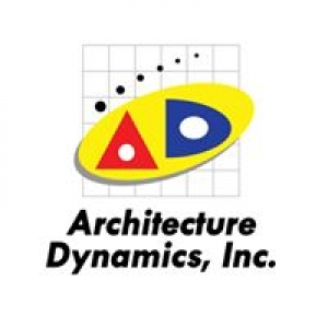 Architecture Dynamics Inc
