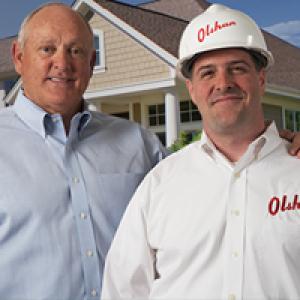 Olshan Foundation Repair Co