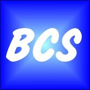 Bcs Technology Limited
