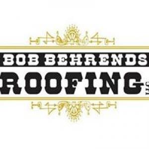 Bob Behrends Roofing & Gutters LLC