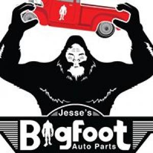 B & B Auto Parts