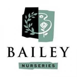 Bailey Nurseries Inc
