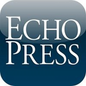 Echo Press