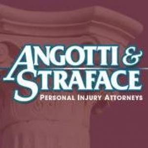 Angotti & Straface