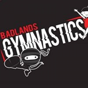 Badlands Gymnastics Club