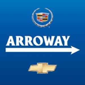 Arroway Chevrolet