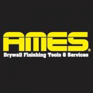 Ames Taping Tool Systems Co