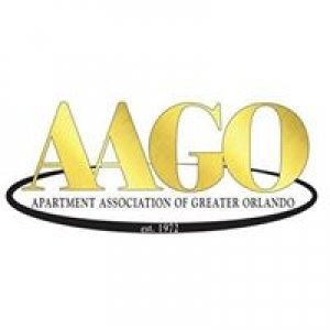 Apartment Assoc of Greater Orlando