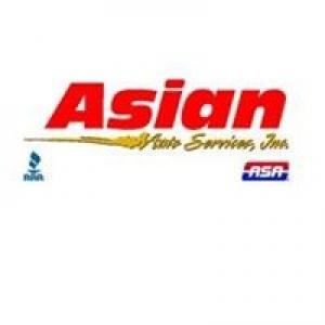 Asian-Auto Services Inc