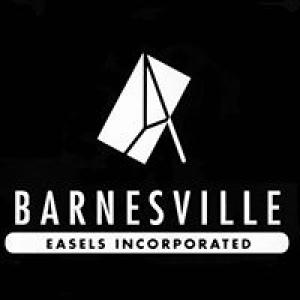 Barnesville Easels