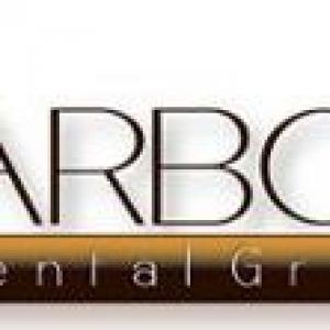 Arbor Dental Group