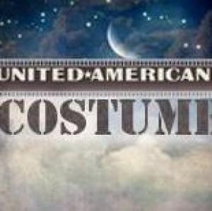 United American Costume Co.