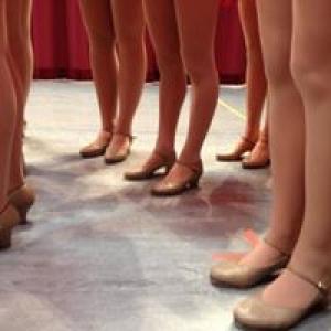 Becky's School of Dance Home of The Findlay Acadmy of Ballet