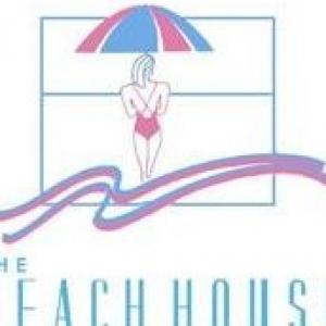 Beach House of Naples Swimwear