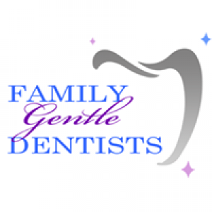 Family Gentle Dentists