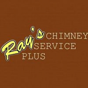 Ray's Chimney Service Plus