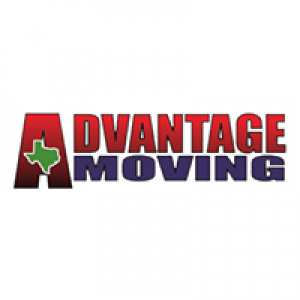 Advantage Moving Inc