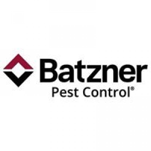 Batzner Pest Management