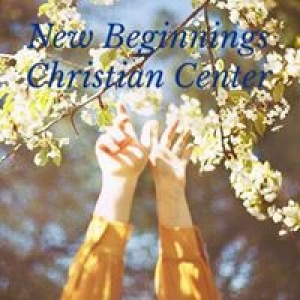 New Beginnings Christian Center