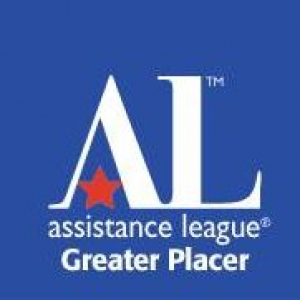 Assistance League Thrift Shop