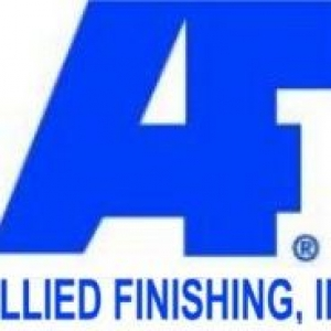 Allied Finishing Inc