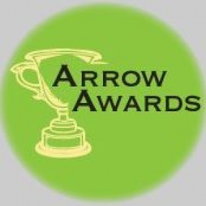 Arrow Awards