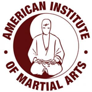 American Institute of Martial Arts