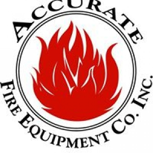 Accurate Fire Equipment Co