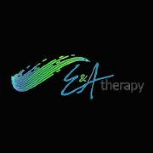 Apex Physical Therapy Llc