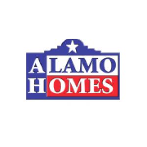 Alamo Transport