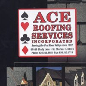 Ace Roofing Services