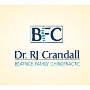 Beatrice Family Chiropractic