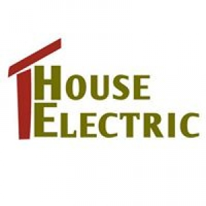 House Electric