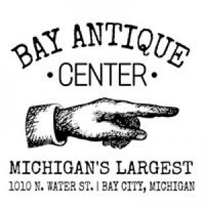 Bay Antique Center LLC