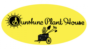 Sunshine Plant House