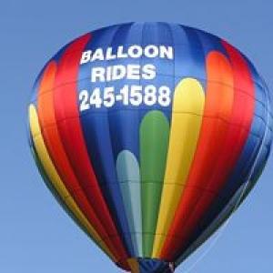 Balloon Odyssey Inc