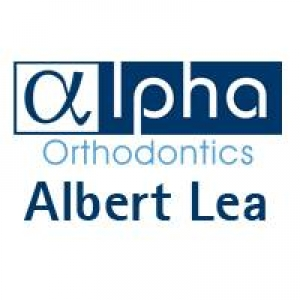 Alpha Orthodontics
