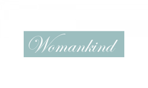 Womankind Maternal & Prenatal Center