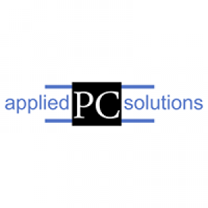 Applied Pc Solutions