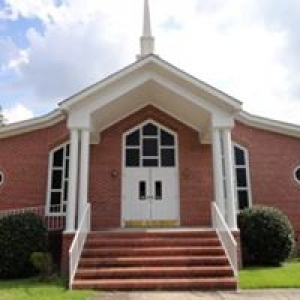 Augusta Deliverance Evangelistic Church