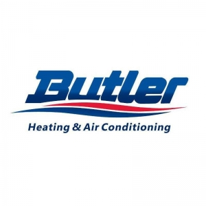 Butler Heating and Air Conditioning Company