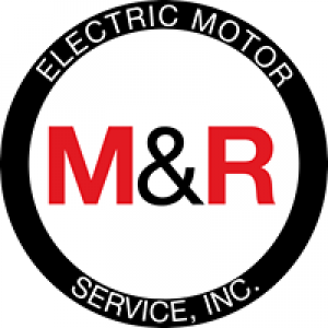 R Electric Motor Service Inc