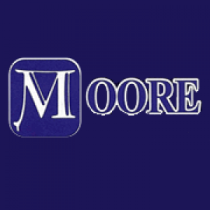 Moore Heating & A/C Inc.