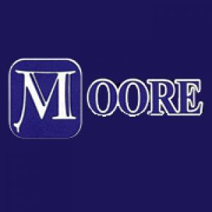 Moore Heating & A/C Inc.