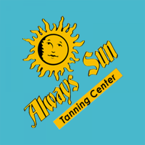 Always Sun