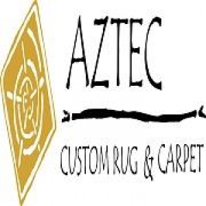 Aztec Custom Rug