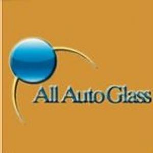 All Auto Glass