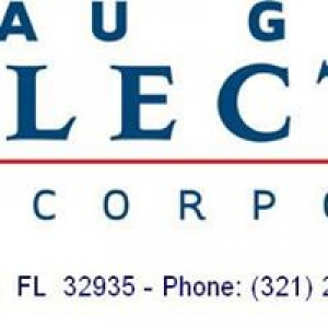 Eau Gallie Electric Inc