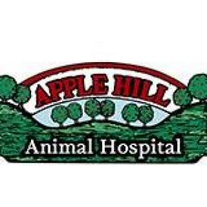 Apple Hill Animal Hospital Inc